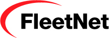 FLEET NET